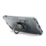 Futrola Defender Ring Clear