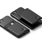 Elago univerzalni silikonski držač za kartice
