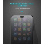 Preklopna futrola Baseus Touchable za iPhone X XS XR XS MAX
