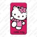 Silikonska obloga Hello Kitty