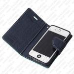 Mercury case futrole za mobilni telefon m2