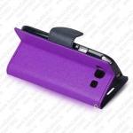 Mercury case futrole za mobilni telefon m1