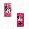 Silikonska obloga Minnie Mouse