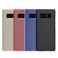 Futrola Nillkin Air za Samsung N950f Note 8