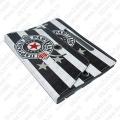 """Univerzalna rotirajuća futrola za Tablet 10"""" Partizan"""