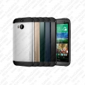 SGP Slim Armor futrola za HTC One 2 M8