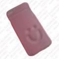 Plastične futrole Smiley