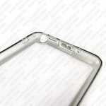 Futrola TPU Glass