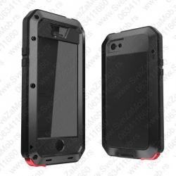 Futrola Lunatik Taktik za IPhone 4 iPhone 5