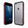 iPhone 6 4.7 Neo Hybrid Ex 2 futrola