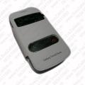 Samsung Trend S7562 View Cover AAA AKCIJA