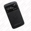 Samsung G7106 Grand 2 View Cover AAA AKCIJA