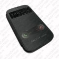 Samsung i9082 Grand View Cover AAA AKCIJA