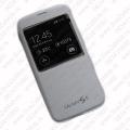 Samsung G900 S5 View Cover AAA AKCIJA