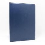 Futrola Hanman za iPad i Samsung Tab