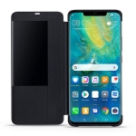 Preklopna aktivna Huawei original futrola