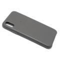Kožna Apple futrola za iPhone telefone