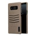 Nillkin Business Classy case za Samsung N950F Note 8