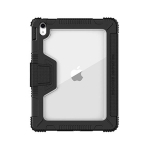 Nillkin Leather Cover za iPad-e