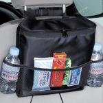 Rashladna torba za sedište