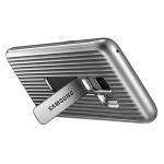 Futrola Samsung original metal