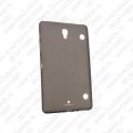 Torbica Teracell Giulietta za Samsung T700 T705 Galaxy Tab S 8.4