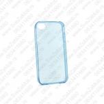 Ultra tanki silikon za moblini telefon