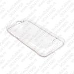 Silikonska obloga ultra tanka za moblini telefon