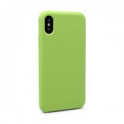 Silikonska obloga Summer Color