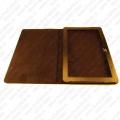 Preklopna futrola za Samsung Galaxy Tab 2 10.1 P5100, Tab 10.1 P7510 P7500