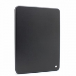 Preklopna futrola Teracell Flip za iPad uredjaje