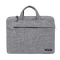 Torba za laptop 9115 15incha