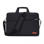 Torba za laptop 568 15incha