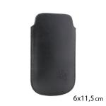 Torbica Slide L 6x11.5cm