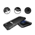 Vodootporna futrola DOT+ Samsung iPhone