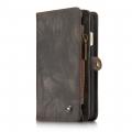 Wallet Leather futrola za Samsung N950 Galaxy Note 8
