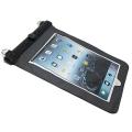 Futrola vodootporna univerzalna za iPad 2/3/4 i za pojas