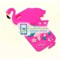 Gumena obloga Flamingo