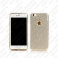 Remax Glitter silikonska obloga za Iphone 6/6 plus