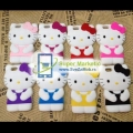 Gumena obloga Hello Kitty M1