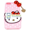 Gumena obloga Hello Kitty M3