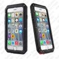Futrola Lunatik Taktik Extreme iPhone 6 i 6 PLUS