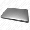 Futrola Metallic Paint za MacBook