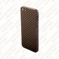 Carbon skin za iPhone 4-4s