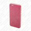 Shiny Diamond Skin za iPhone 4-4s