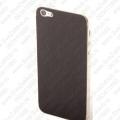 Kožni skin za iPhone 4-4s