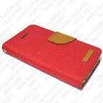 Preklopne Mercury Canvas futrole za mobilni telefon