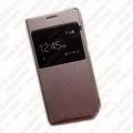 Samsung G920 S6 View Cover AAA AKCIJA