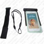 Vodootporna futrola za mobilni telefon WP-01/ 02/ 03