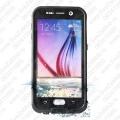 Namenska vodootporna futrola za Samsung Galaxy S6 G920